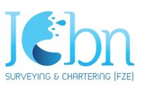 jcbn logo